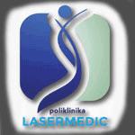 Poliklinika LASERMEDIC
